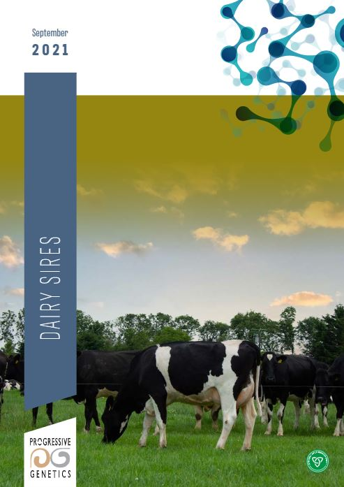 Dairy 2022